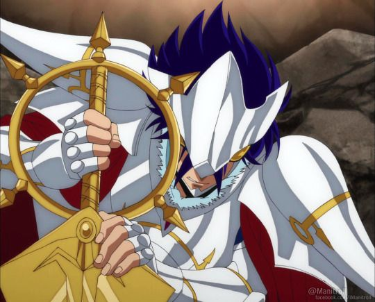 Jogo 01 - Saga de Asgard - A Ameaça Fantasma a Asgard - Página 3 3530f19c3ccc2528625219062bd483f2