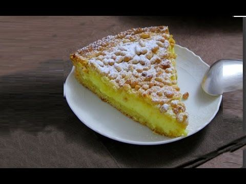 Thermomix youtube and kuchen on pinterest for Youtube kuchen