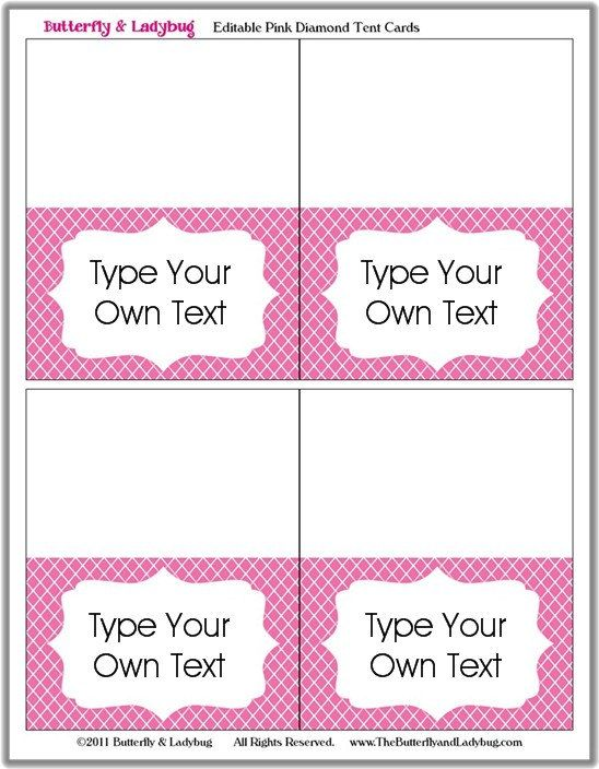 It is an image of Free Printable Bag Toppers inside candy