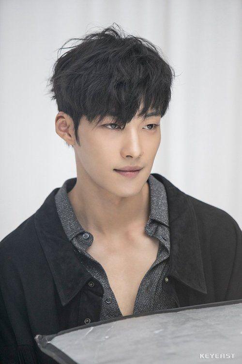 Woo Do Hwan And Woo Dohwan Image Handsome Korean Actors Korean Celebrities Korean Male Actors