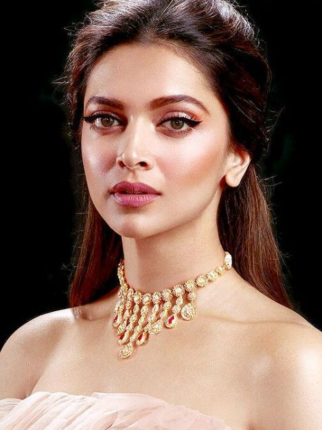 صور ممثلات هنديات شاهد أجمل 36 ممثلة هندية Deepika Padukone Style Deepika Padukone Hair Deepika Padukone Makeup