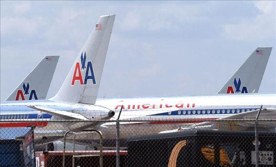 4 aerolíneas aún no cobran impuesto de salida en boletos