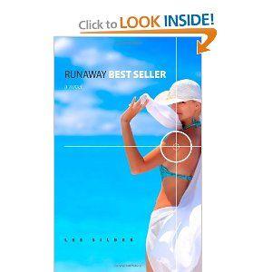 Runaway Best Seller --- http://www.amazon.com/Runaway-Best-Seller-Lee-Silber/dp/1480127620/?tag=pinhja-20