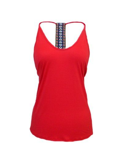 the fuss Vijo Couture All for You Top