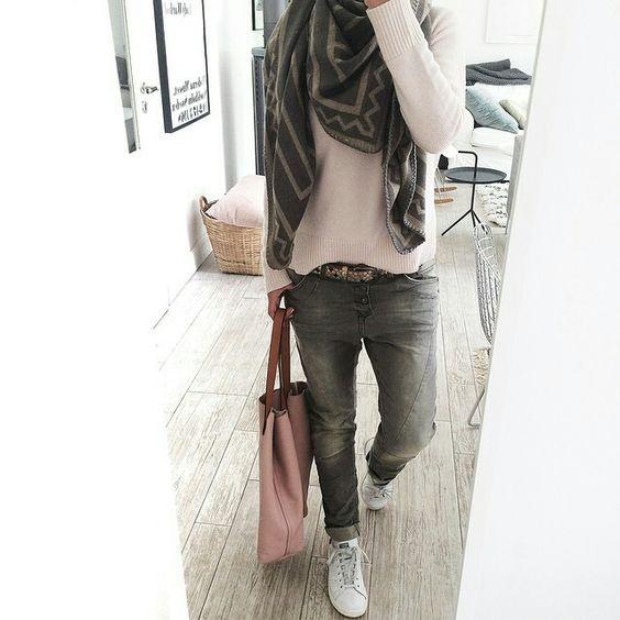 Butiksofie fashion