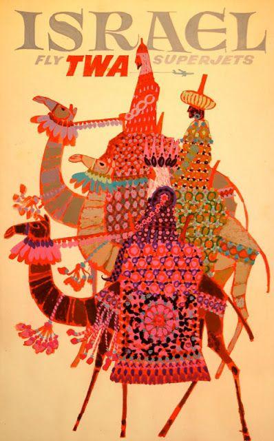 xx..tracy porter..poetic wanderlust- animals in art-Animalarium: Mid–Century