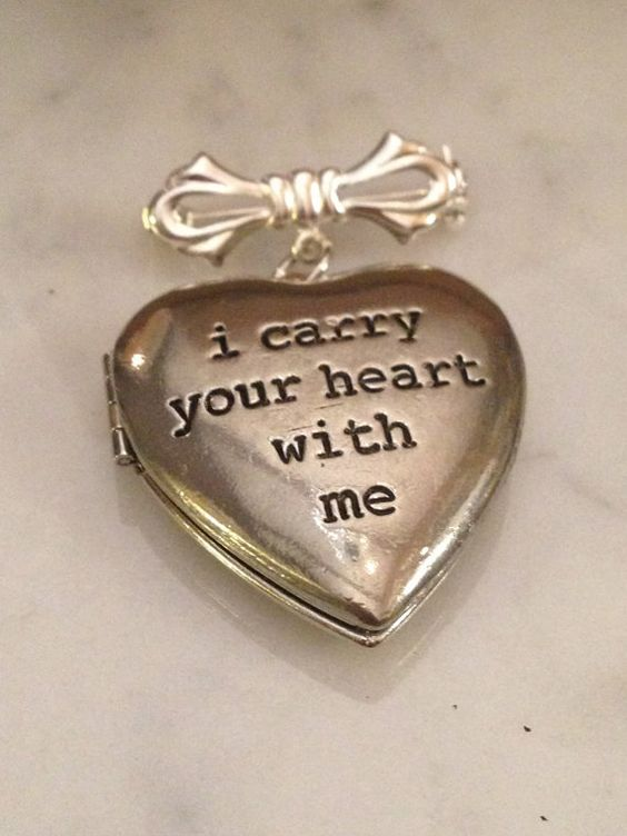 Wedding Bouquet Photo Charm Angel You are Always in My Heart Bridal Charm