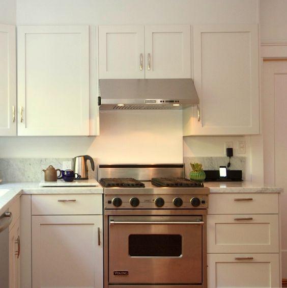 semihandmade diy shaker ikea kitchen semihandmade shaker ikea kitchens bathrooms pinterest. Black Bedroom Furniture Sets. Home Design Ideas