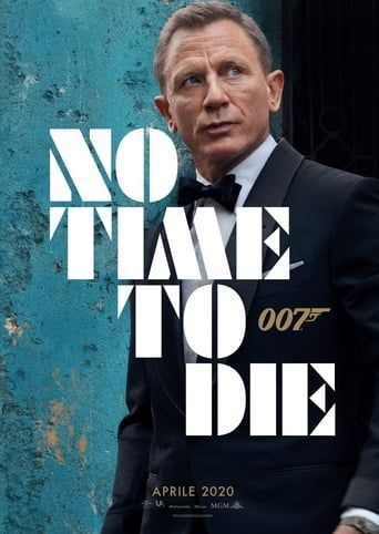 No Time To Die Film Complet En Streaming Vf Stream Complet Gratis Notimetodie Completa Pelicul Full Movies Online Free Action Movies Tv Shows Online