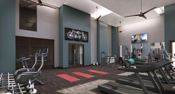 Broadstone Germantown Rentals - Nashville, TN | Apartments.com