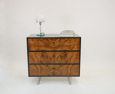 Kommode Vintage Designer Mobel Eiche Rustikal Tisch Neuformat Kommode Mobel Mobelideen Rustikale Tische