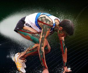 Futuristic-Athlete-Graphic-Photoshop-Effect-300x250.jpg (300×250)
