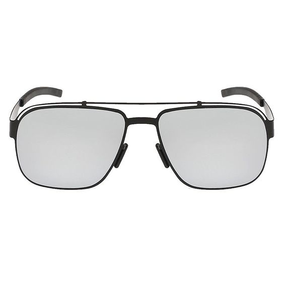 Amazon.com: A-Royal Fashion Korean Style Personality Colorful Driving Aviator Sunglasses(C2): Clothing