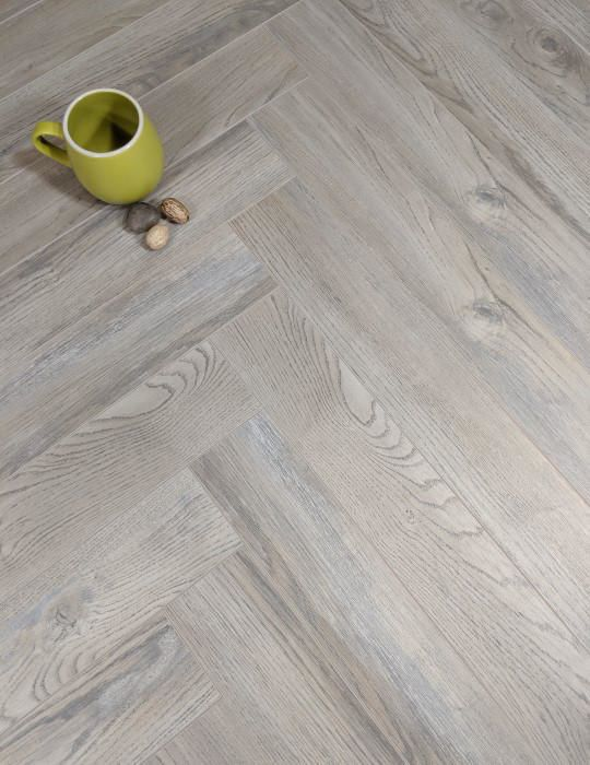 Grey Parquet Laminate Floor 12mm Thick In Stock Laminate Flooring Grey Vinyl Flooring Wood Floor Design