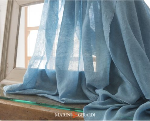 Vendita Tessuti Per Tende.Pin Su Siti On Line Da Visitare