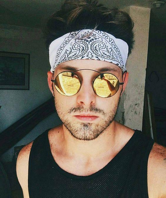 Moda Masculina | Men's fashion (@garotos_atuais) • Photos et vidéos Instagram