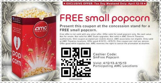Anyone going to the movies this weekend.....here ya go :)