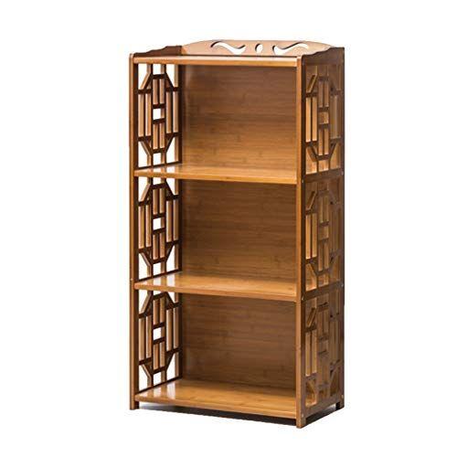 Bookcases Cabinets Shelves Bookshelf Children S Bookshelf Floor