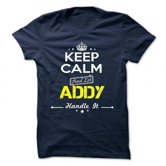 ADDY - #shirt with quotes #floral shirt. ADDY, comfy hoodie,sweatshirt men. THE BEST =>...