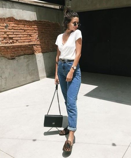 mom-jeans-looks (3)