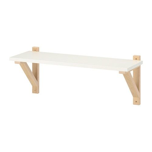 Furniture And Home Furnishings Ikea Wall Shelves Wall Shelves