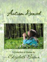 Autism Denied