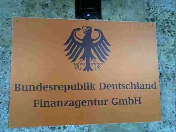Naturrecht, Spielregeln des BRD-Rechtssystems, BRD GmbH, Finanzsystem etc. - Alexander Schröpfer im Gespräch mit Michael Friedrich Vogt.