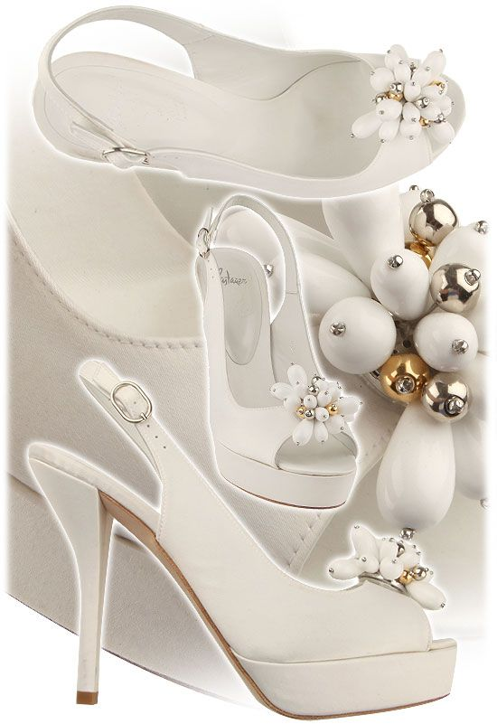 Zapatos para Mujer Castaner, Detalle Modelo: manila-448-blancosk