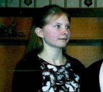 Seit Donnerstag wird die 13-jährige Ida Graf aus Oberursel vermisst. Die Polizei bittet um Hinweise aus der Bevölkerung.