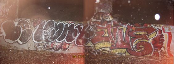 urbanartbomb #graffiti #bombing #graff #streetart - http://urbanartbomb.com/19864635/ -  - Urban Art Bomb