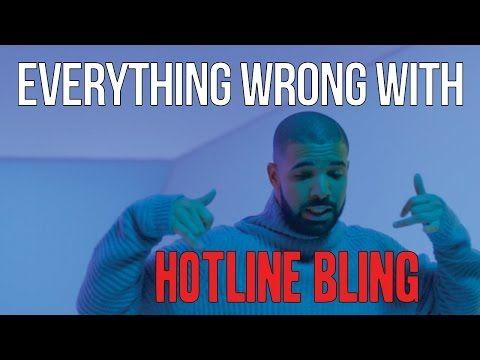 Music Video Sins Youtube Rick Ross Songs Music Videos Songs