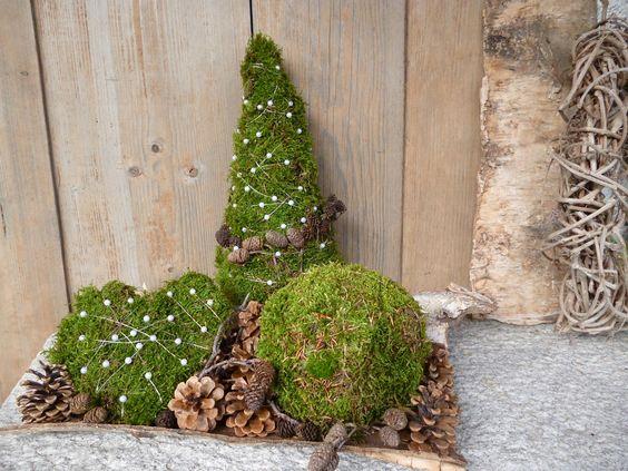 Herbstdeko Vorm Haus : Pinterest • ein Katalog unendlich vieler ...