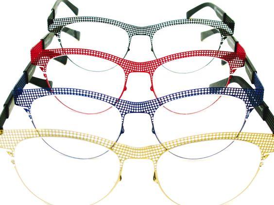 XIT eyewear glasses 2015 Pinterest Eyewear