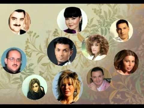 Azerbaycan Retro Estrada Youtube Retro Movie Posters Poster