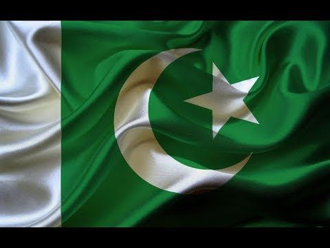 14 August Independence Pakistan Day 2018 Animated Qadeer Khan Pakistan Flag Pakistan Flag Wallpaper Pakistan Independence