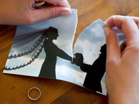 Il divorzio breve consentirà di evitare il climax di tensione tra i coniugi in attesa di sentenza