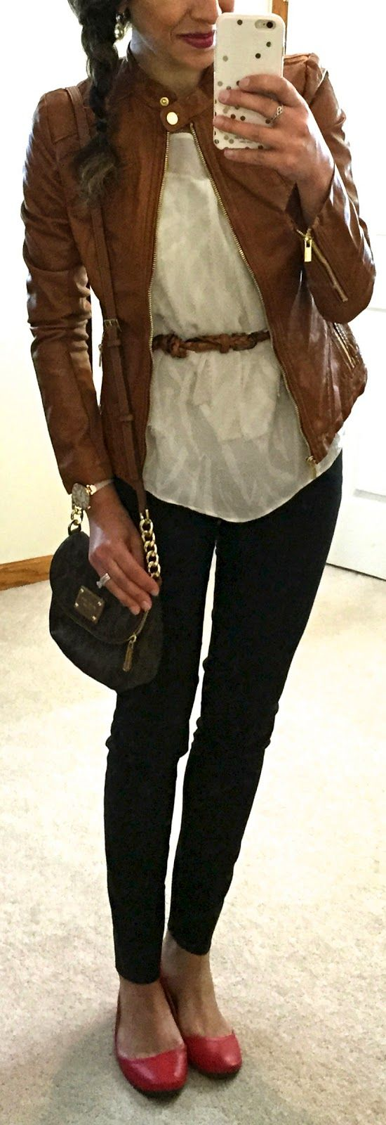 738be30f5d4b michael kors jet set flap crossbody black bolsos outlet españa ...