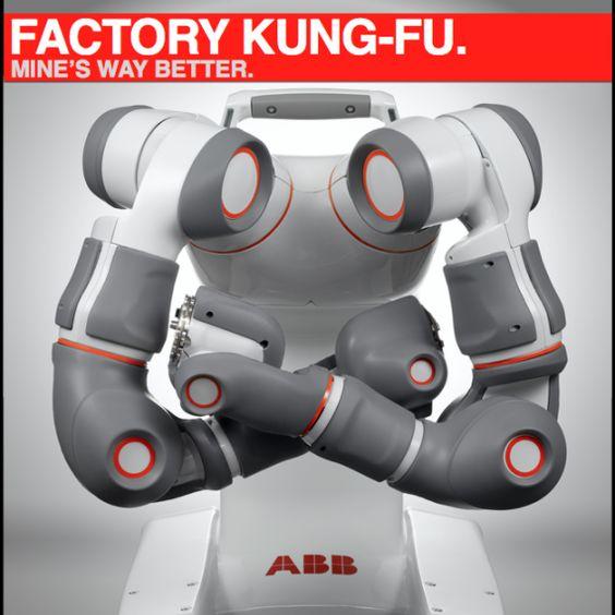 original pieces from www.anthrobotic.com!
