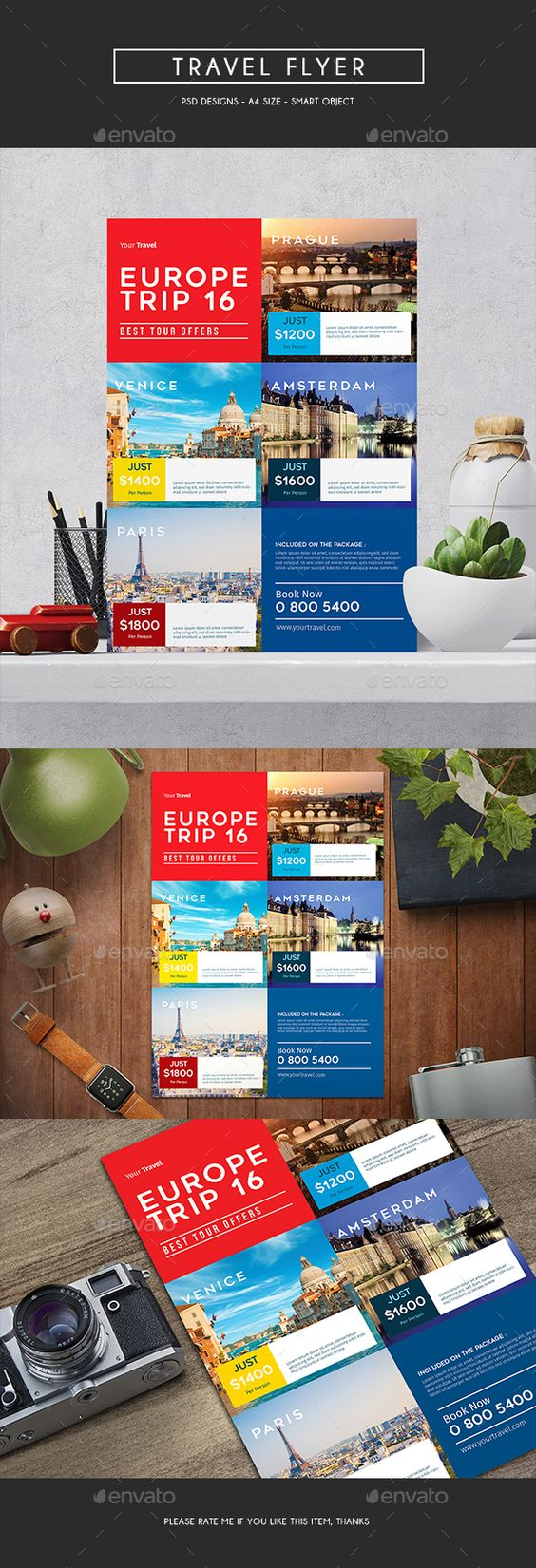 flyers flyer template and event flyers travel flyer design holiday event flyer template psd here