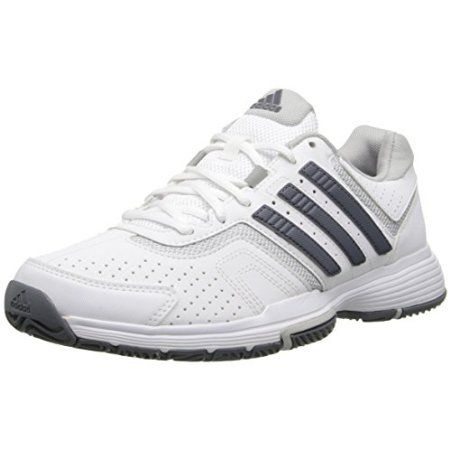 Top 10 Best Tennis Shoes for Women with Narrow Feet 2016 ...