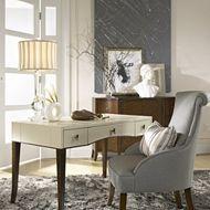 Drexel Heritage Furniture - Giasana Salutation Writing Desk - 200-910