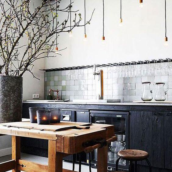 Cozinha 65