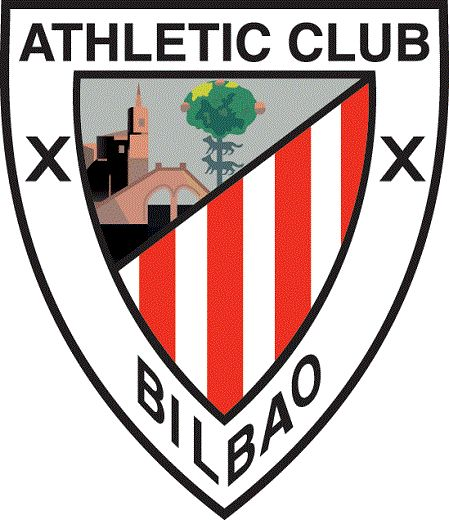 Athletic Bilbao vs Napoli Live Stream Champions League 2014-15 Watch Athletic Bilbao vs Napoli Live Football Stream Champions League 2014-15