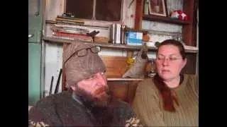 Idaho Hillbilly - YouTube