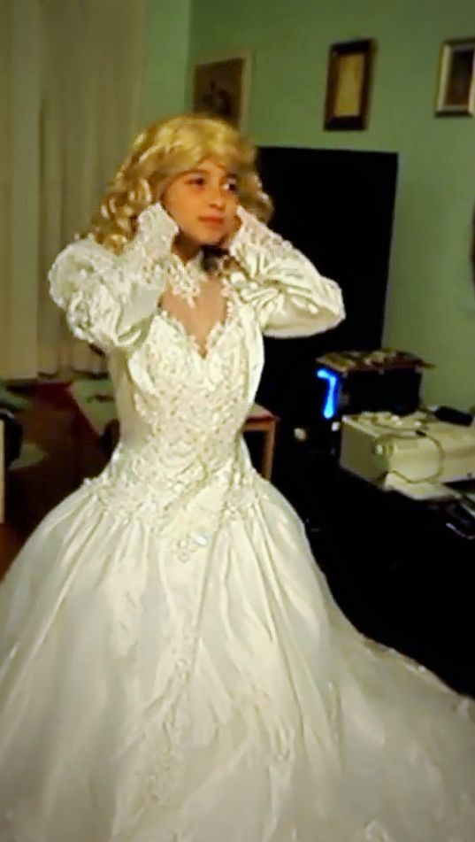 Pinterest the world s catalog of ideas for How do you preserve a wedding dress