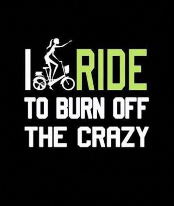 #roadbikequotes