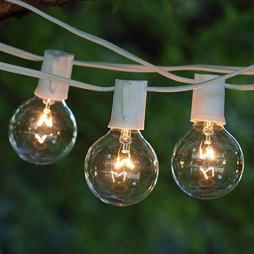 Pin On Menards Outdoor Lighting