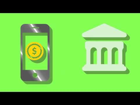 Online Banking | Synchrony Bank