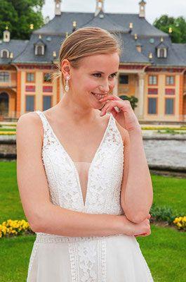 KLEEMEIER 8 - Brautmoden Tirol, brautkleider, hochzeit, spitze