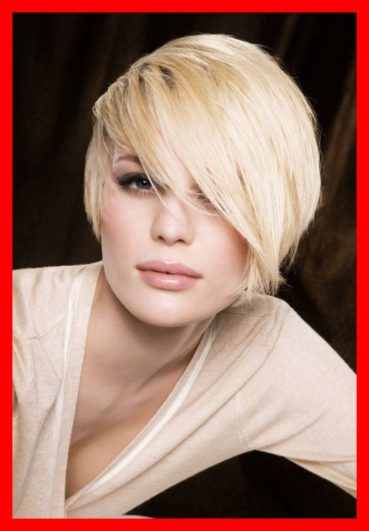 Plus Size Models With Short Hair Hairstyles For Plus Size Women 2019 Check These Out Plus Size Models Cute Short Haircuts Chic Short Hair Short Summer Hair